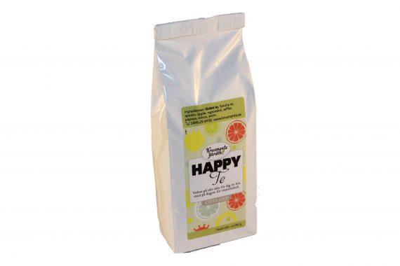 happyte
