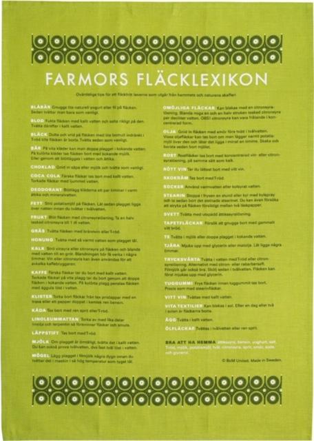 Farmors-fla_cklexikon
