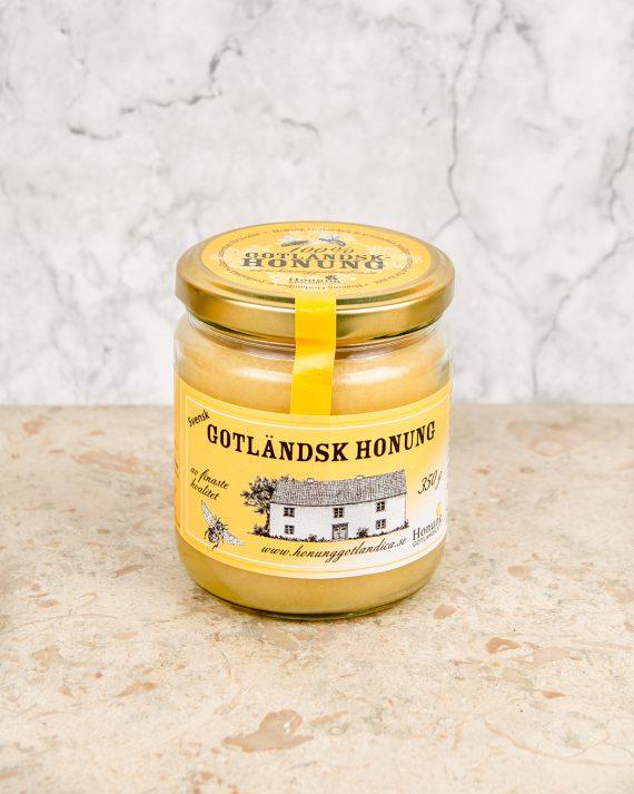 Honung 350 g