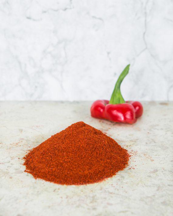Paprika Delikatess